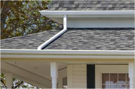 Gutter Repair & Installation Grand Blanc MI | Discount Seamless Gutters - content-house